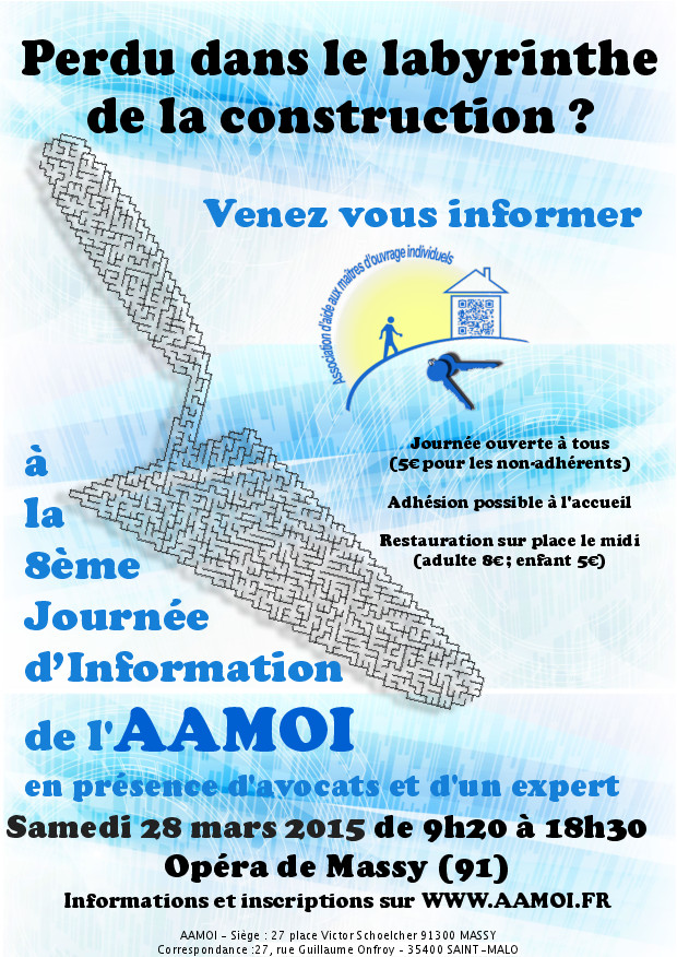 aamoi-journee-information