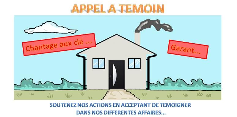Plan de maison phenix gratuit plan maison bungalow for Maison temoin phenix