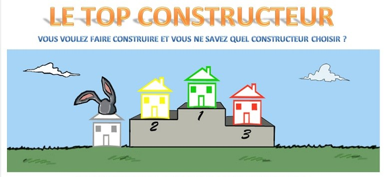 Le Top Constructeur Version Bonnet Dane 5